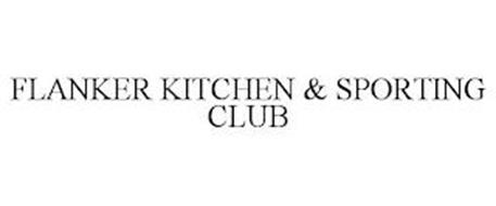 FLANKER KITCHEN & SPORTING CLUB