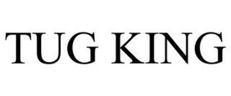 TUG KING
