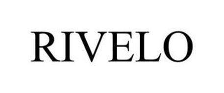 RIVELO
