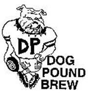DP DOG POUND BREW