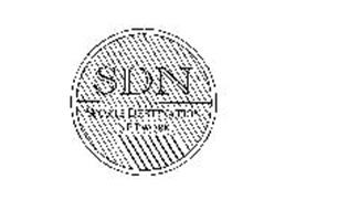 SDN SPORTS DESTINATION NETWORK