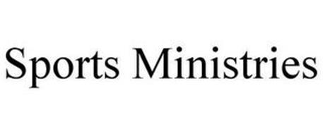 SPORTS MINISTRIES