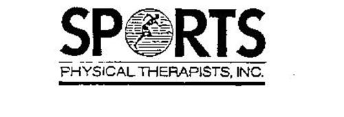 SPORTS PHYSICAL THERAPISTS, INC.