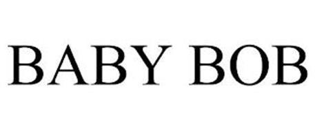 BABY BOB
