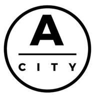 A-CITY