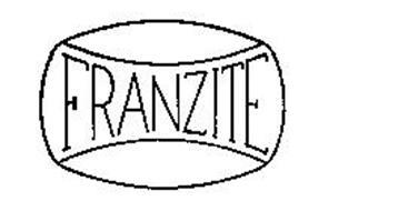 FRANZITE