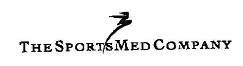 THE SPORTSMED COMPANY
