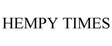 HEMPY TIMES