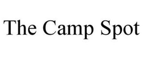 THE CAMP SPOT