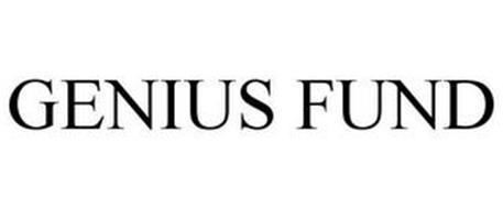GENIUS FUND