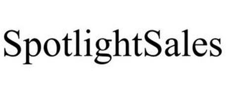 SPOTLIGHTSALES