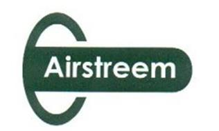 AIRSTREEM