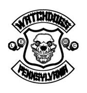 WATCHDOGS L E M C PENNSYLVANIA