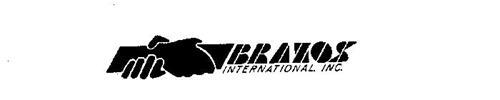 BRAZOS INTERNATIONAL, INC.
