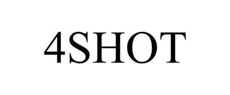 4SHOT