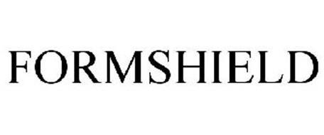 FORMSHIELD