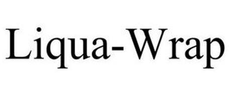 LIQUA-WRAP