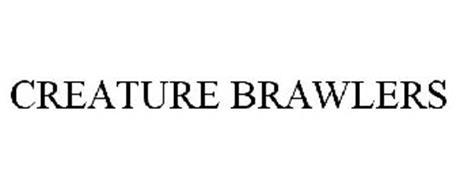 CREATURE BRAWLERS