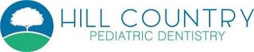 HILL COUNTRY PEDIATRIC DENTISTRY