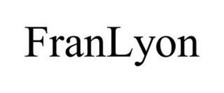 FRANLYON