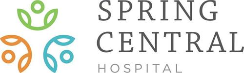 SPRING CENTRAL HOSPITAL