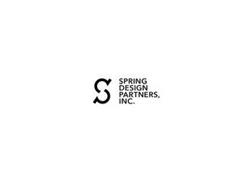 S SPRING DESIGN PARTNERS, INC.