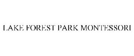 LAKE FOREST PARK MONTESSORI