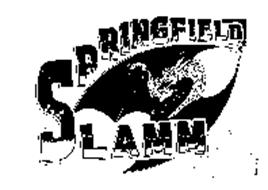 SPRINGFIELD SLAMM