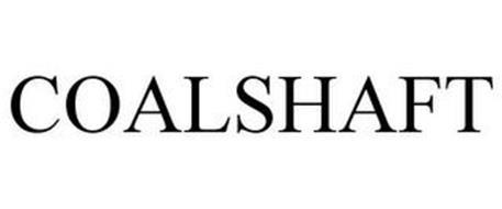 COALSHAFT