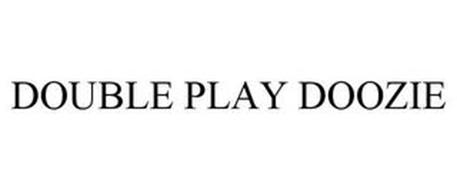 DOUBLE PLAY DOOZIE