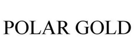 POLAR GOLD