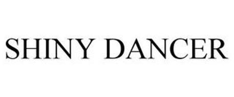 SHINY DANCER