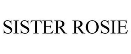 SISTER ROSIE