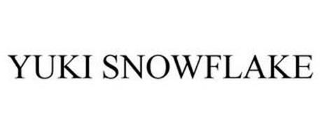 YUKI SNOWFLAKE