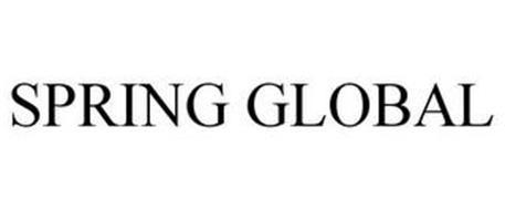 SPRING GLOBAL