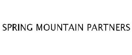 SPRING MOUNTAIN PARTNERS