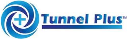 + TUNNEL PLUS