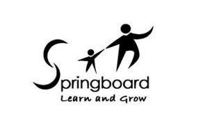 SPRINGBOARD LEARN AND GROW