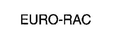 EURO-RAC