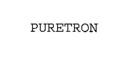 PURETRON