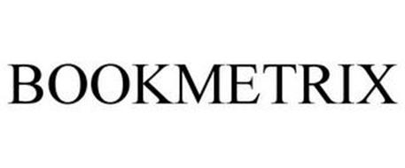 BOOKMETRIX