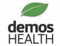 DEMOS HEALTH