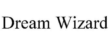 DREAM WIZARD