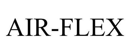 AIR-FLEX