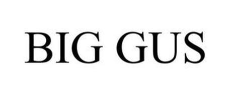 BIG GUS