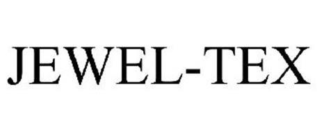 Jewel Tex Trademark Of Springs Global Us Inc Serial