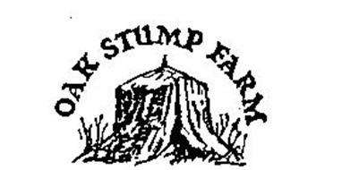 OAK STUMP FARM