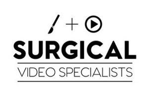 SURGICAL VIDEO SPECIALISTS