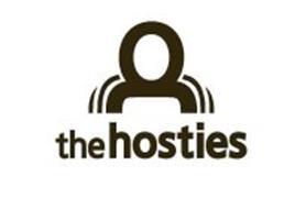 THE HOSTIES