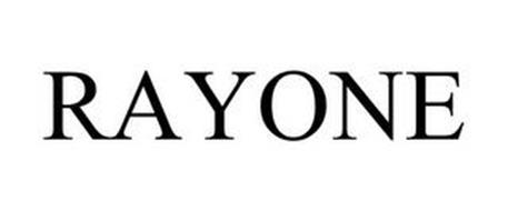 RAYONE
